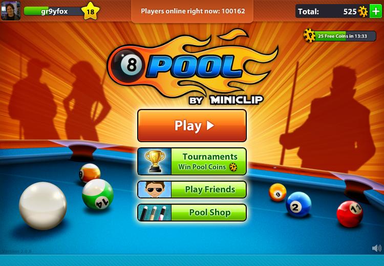 Pool_1k