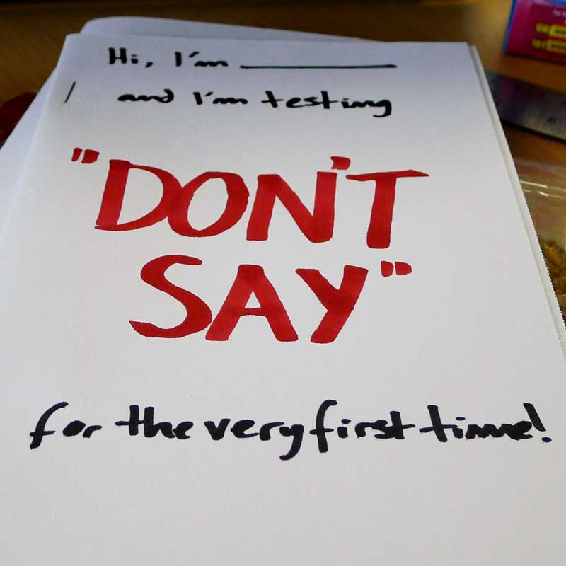 Dont_Say