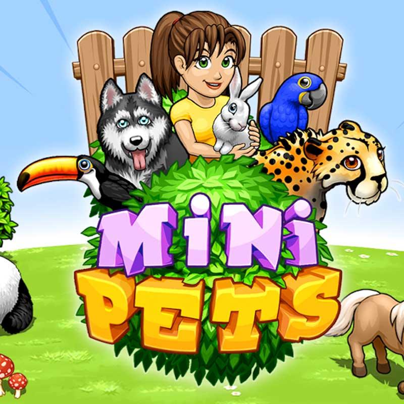 MiniPets