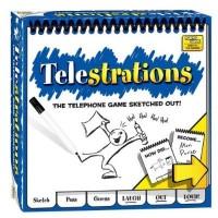 TelestrationsBox-200x200